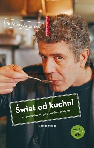 swiat-od-kuchni-recenzja