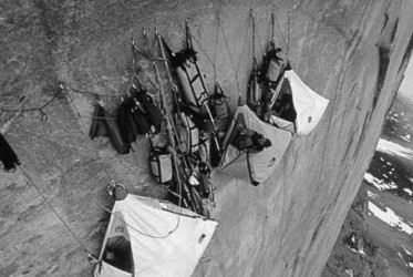 extreme_hanging_tents_640_02