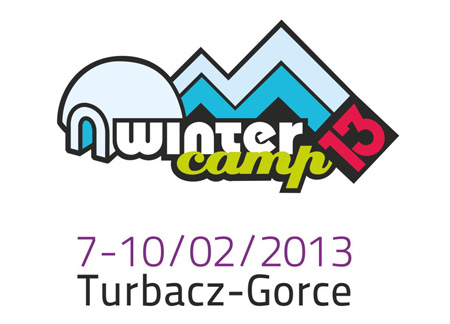 logo_wintercamp13