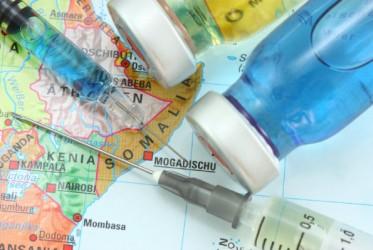 travel-vaccines