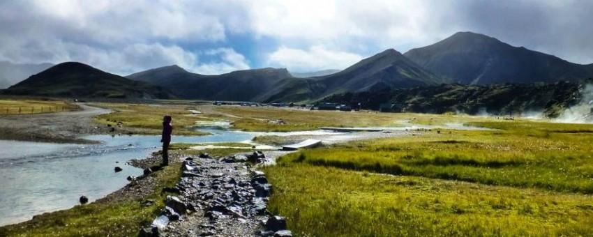 Jak zwiedzić Islandię i nie zbankrutować