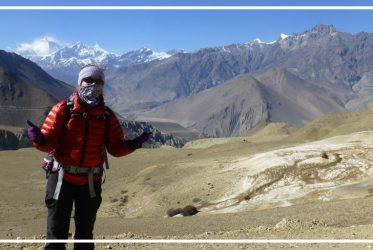 Dlaczego lepiej podróżować samemu niż z biurem podróży