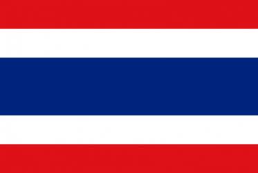 Flaga_Tajlandii