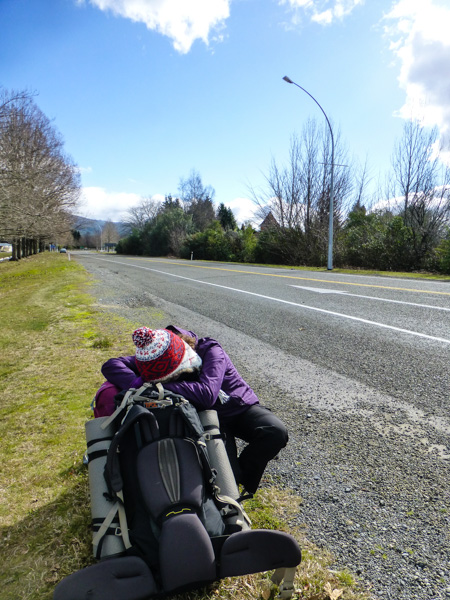 autospot nowa zelandia