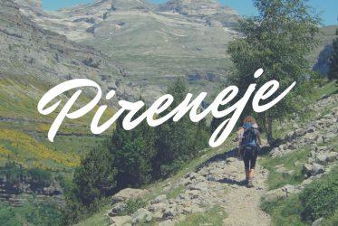 Pireneje (1)