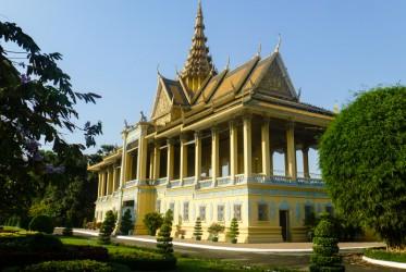 Preah Thineang Chan Chhaya 2