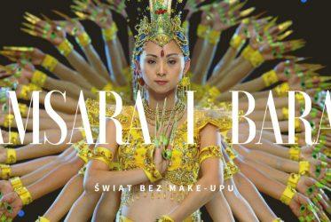 Samsara i Baraka -