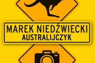 australjczyk nieździecki