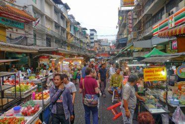 china-town-market