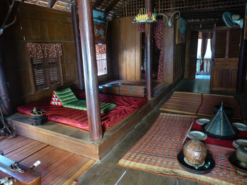 dom kambodzanski