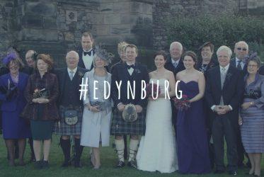 #edynburg