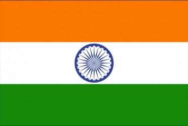 flaga indie
