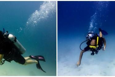 gdzie nurkowac w tajlandii