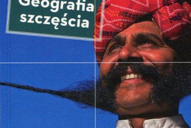 geografia szczecia