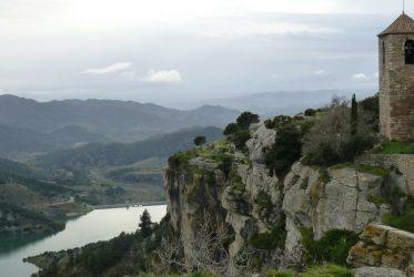 Montsant czyli nieznane uroki Hiszpanii