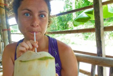 kokosik