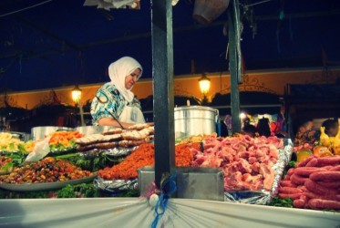 kolacja-w-marrakechu