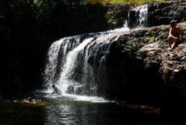lichtfield park wodospady