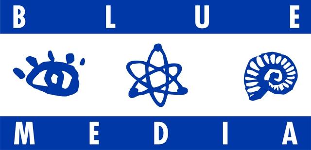 logo_BLUEMEDIA-1