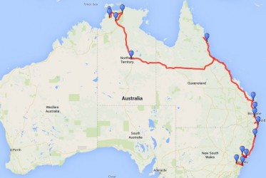 mapa_podrozy_australia