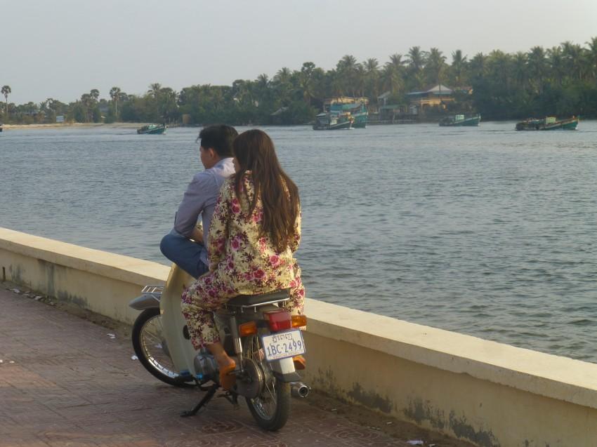 moda damska kambodza