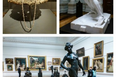 muzeum nsw sydney zwiedzanie