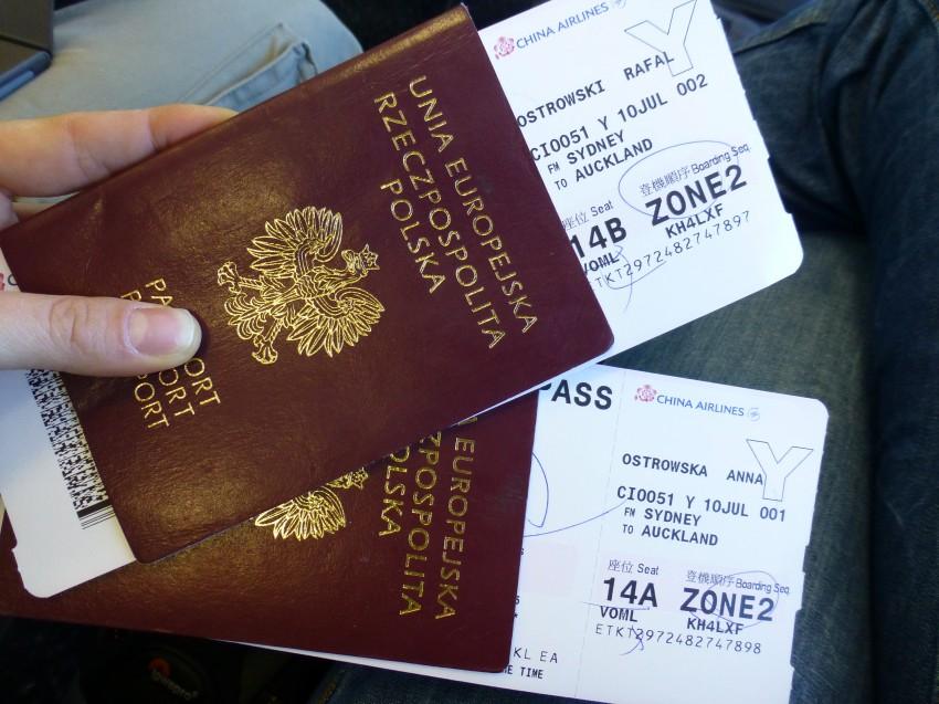 paszporty