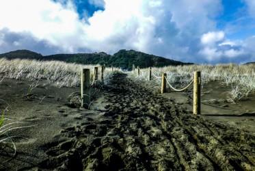 plaze nowa zelandia