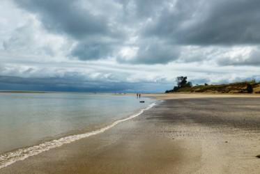 plaze w darwin