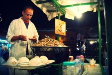 slimaki marrakech