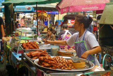 street-food-bangkok
