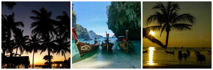 tajlandia tytułowe