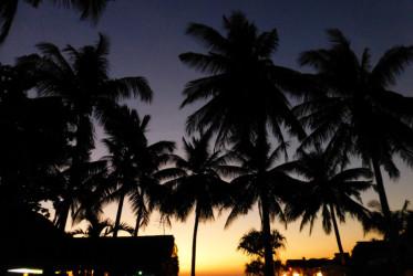 tajlandia lanta