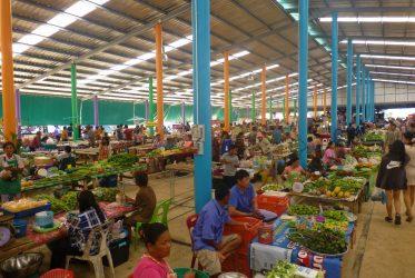 targ-tajlandia