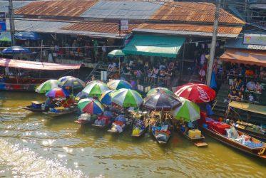 watermarket-bangkok